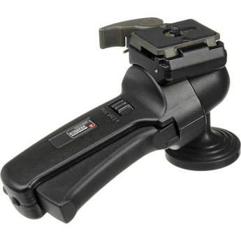 Manfrotto 322rc2 1