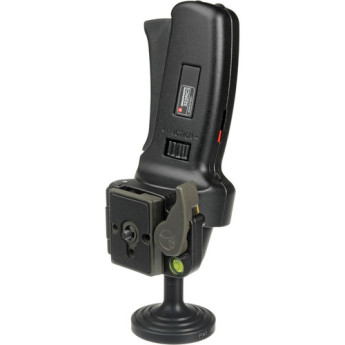 Manfrotto 322rc2 3