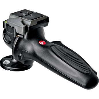 Manfrotto 327rc2 1