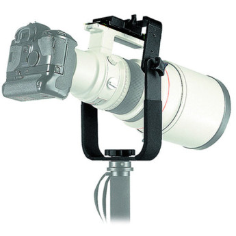 Manfrotto 393 2