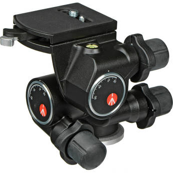 Manfrotto 410 1