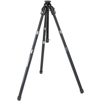 Manfrotto 458b 1