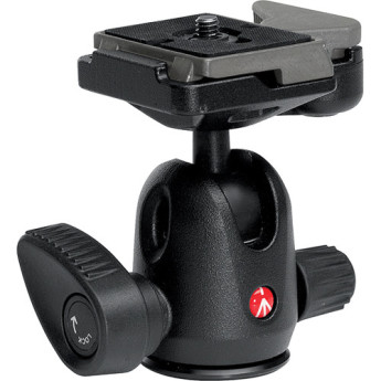 Manfrotto 494rc2 2