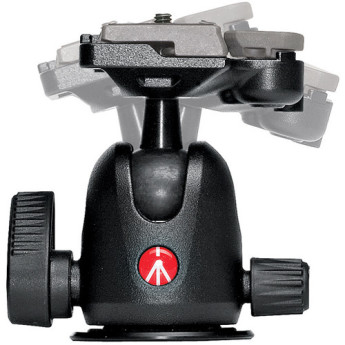 Manfrotto 494rc2 3