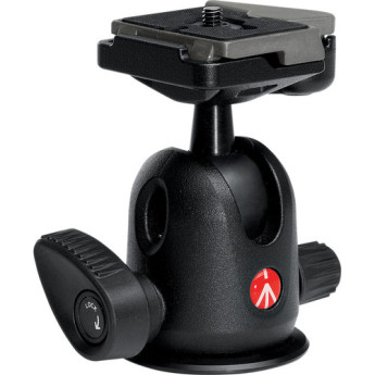 Manfrotto 496rc2 2