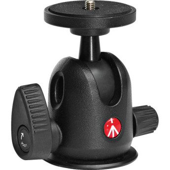 Manfrotto 496 2