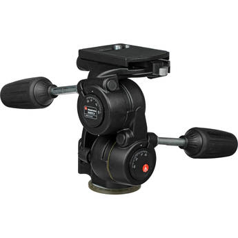 Manfrotto 808rc4 1