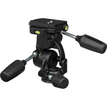 Manfrotto 808rc4 2