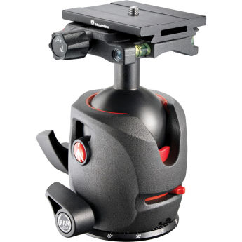 Manfrotto mh055m0 q6 1