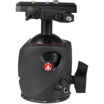 Manfrotto mh057m0 q5 1