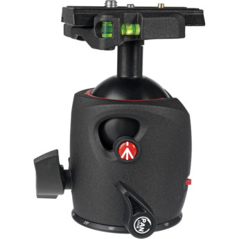 Manfrotto mh057m0 q5 2