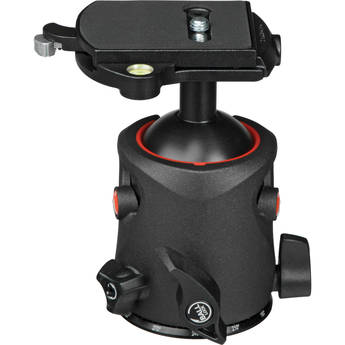 Manfrotto mh057m0 rc4 1