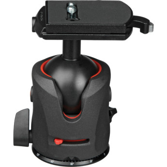 Manfrotto mh057m0 rc4 2