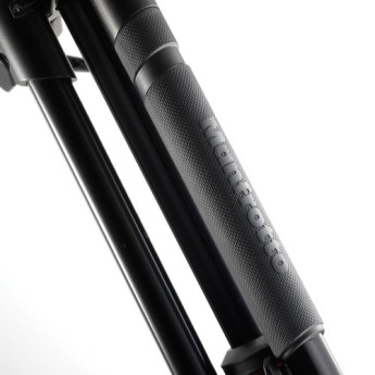 Manfrotto mkbfra4 bh 11