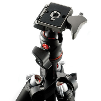 Manfrotto mkbfra4 bh 13