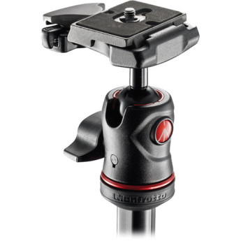 Manfrotto mkbfra4 bh 2