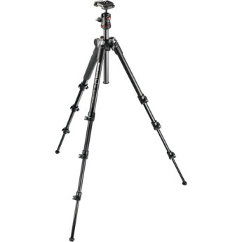 Manfrotto mkbfra4 bh 4