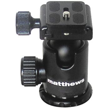 Matthews bh 30 1