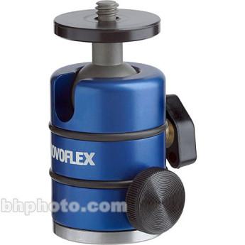 Novoflex ball 19p 1