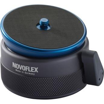Novoflex mbal 1
