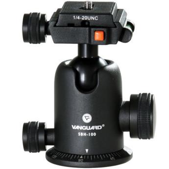 Vanguard alta pro 263ab 100 2