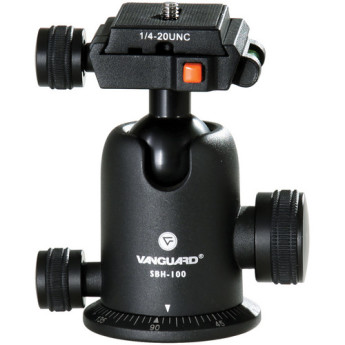 Vanguard alta pro 264ab 100 2