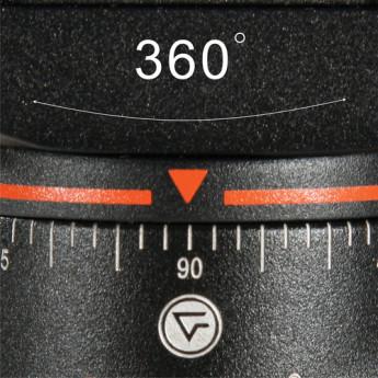 Vanguard gh 300t 8