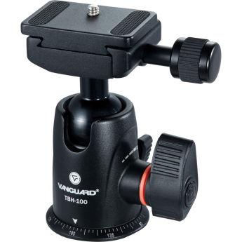 Vanguard tbh 100 1