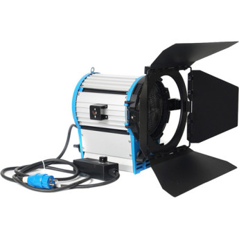Came tv d1000w 3