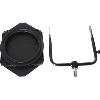 Came tv d2000w 4