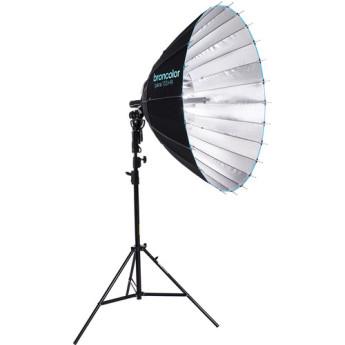 Broncolor b 33 550 06 1