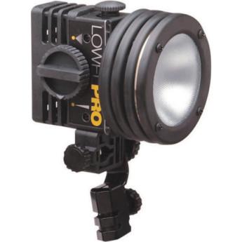 Lowel lcp 988 3