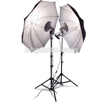Photoflex dp fsptkt 1
