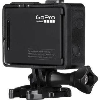 Gopro chdbx 401 8