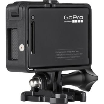 Gopro chdbx 401 9