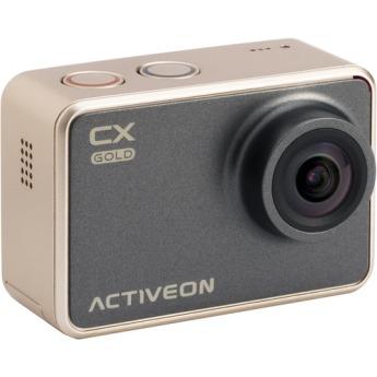 Activeon gca10w 3
