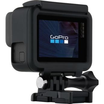 Gopro chdhx 501 20