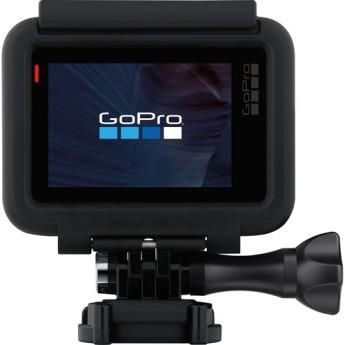 Gopro chdhx 501 21