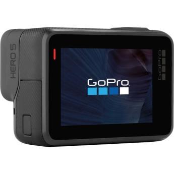 Gopro chdhx 501 30