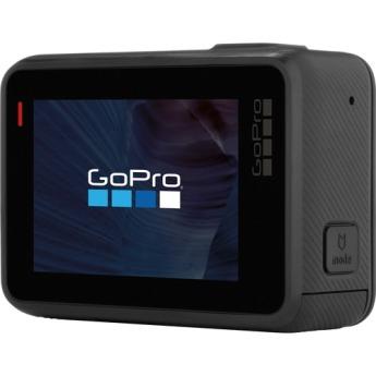 Gopro chdhx 501 31
