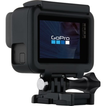 Gopro chdhx 501 4