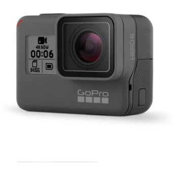Gopro chdhx 601 6