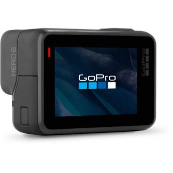 Gopro chdhx 601 8