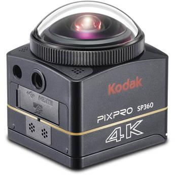 Kodak sp360 4k bk3 1