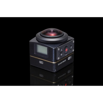 Kodak sp360 4k bk3 11