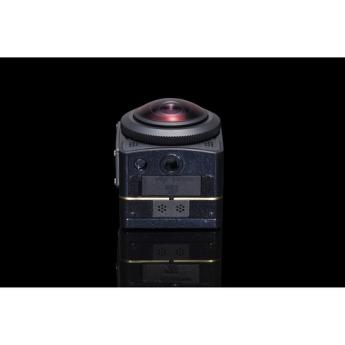 Kodak sp360 4k bk3 12