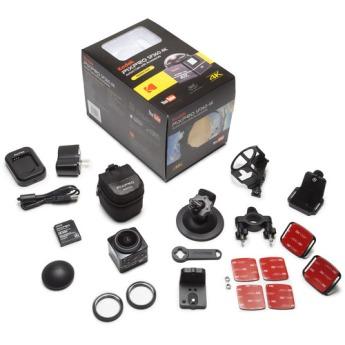 Kodak sp360 4k bk3 2