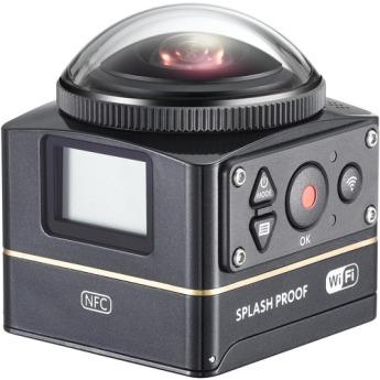 Kodak sp360 4k bk3 5