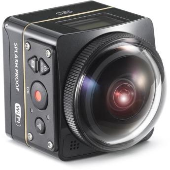 Kodak sp360 4k bk3 7