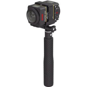 Kodak sp360 4k bk5 1